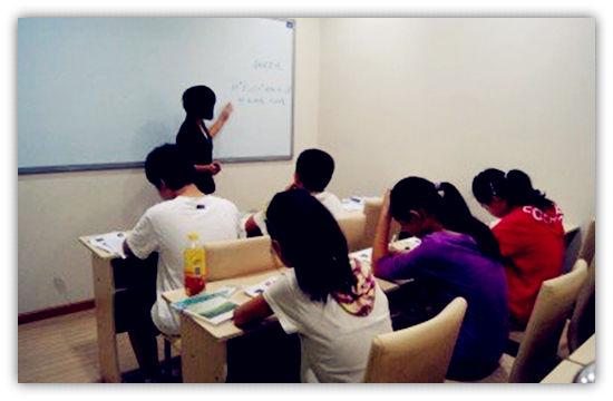 高校征兵工作总结_成华区补习高中吧/中考补习哪个好